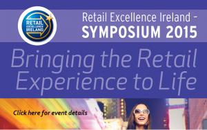 CBE to exhibit at REI Symposium 2015
