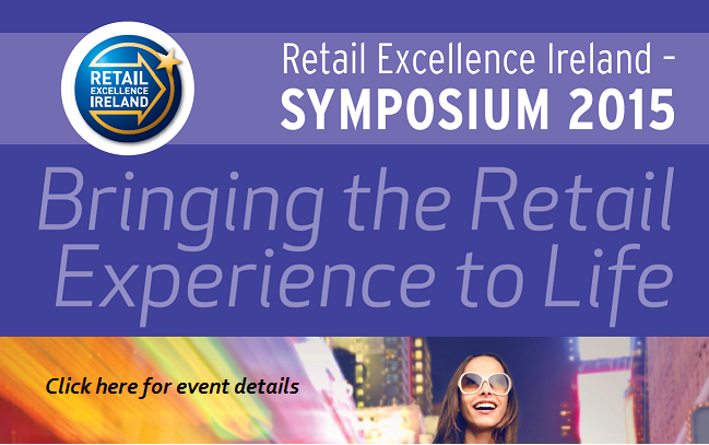 CBE to exhibit at REI Symposium 2015