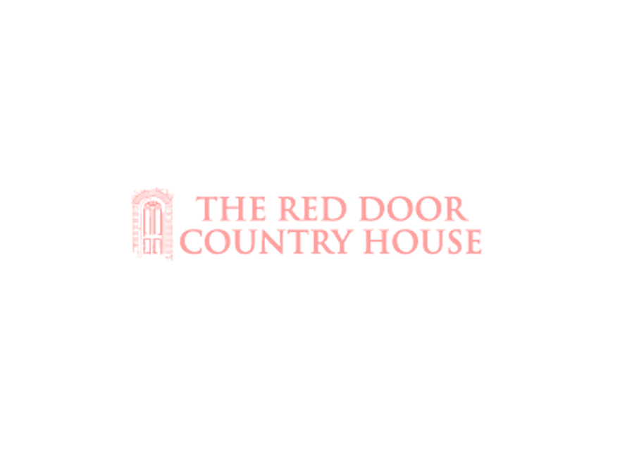 Read more about the article The Red Door