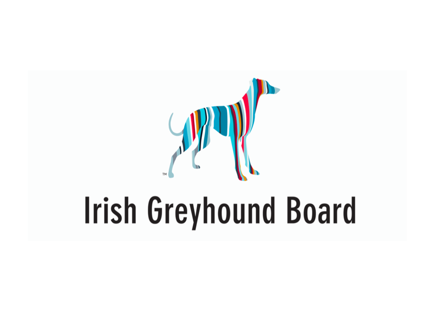 Irish Greyhound Board