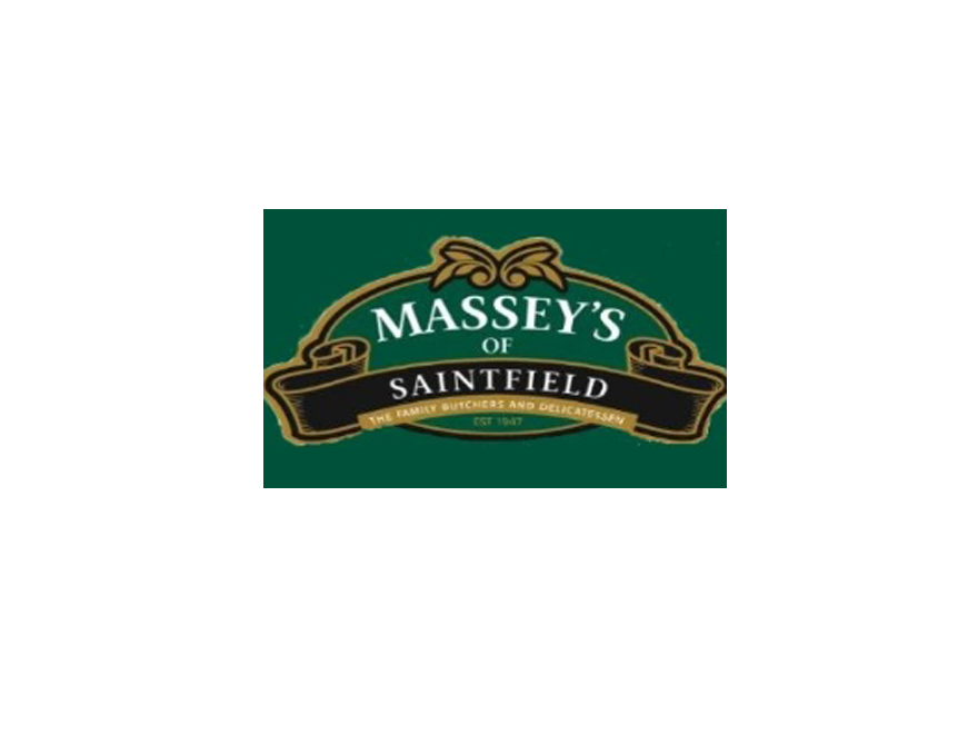 Massey's Butchers