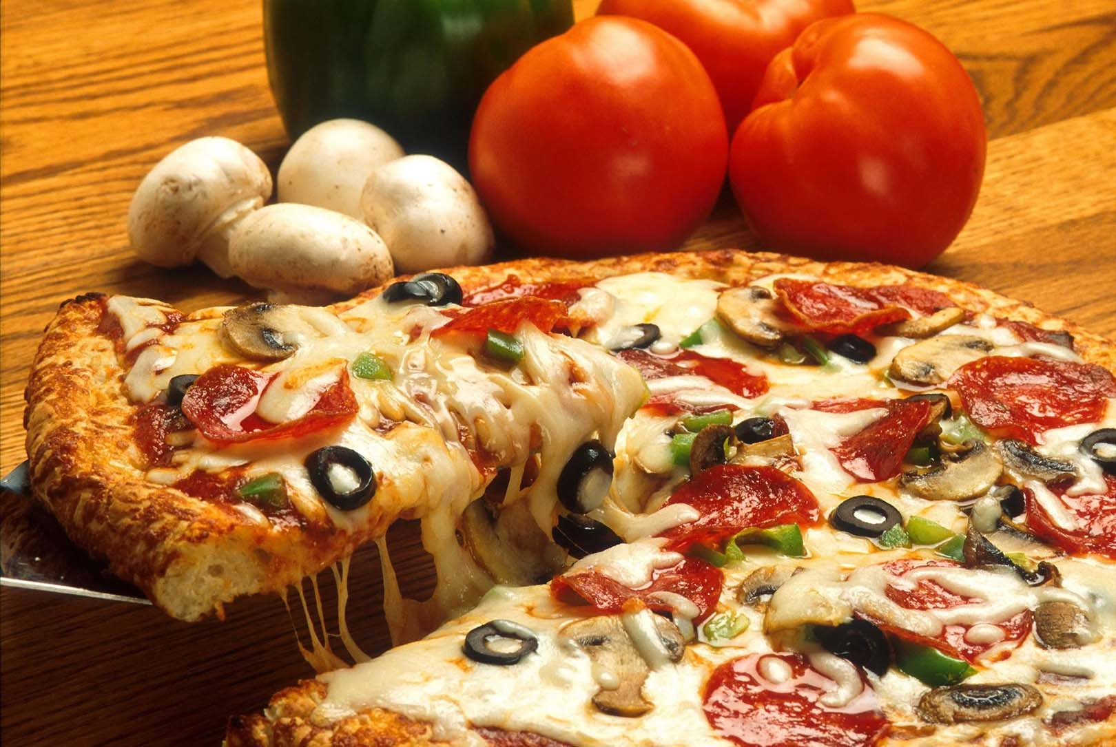 Read more about the article Quick-Service Restaurants