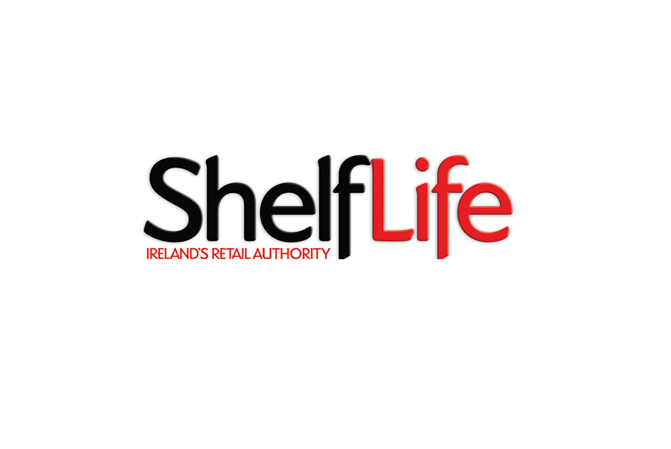 CBE features in May edition of Shelflife Magazine
