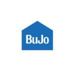 bujo-ka.png