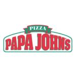 papa-ka.png