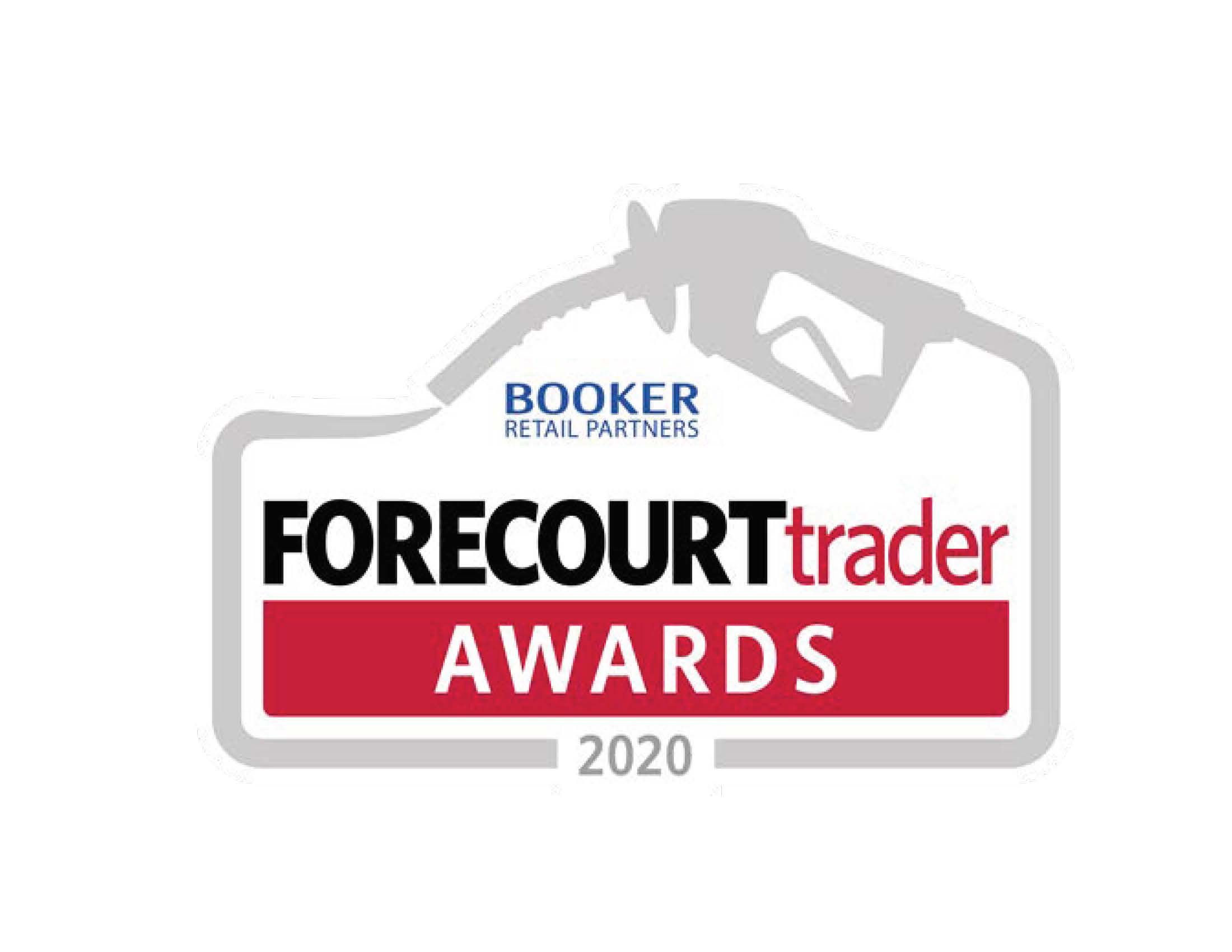 CBE customers shortlisted for UK Forecourt Trader 2020 Awards