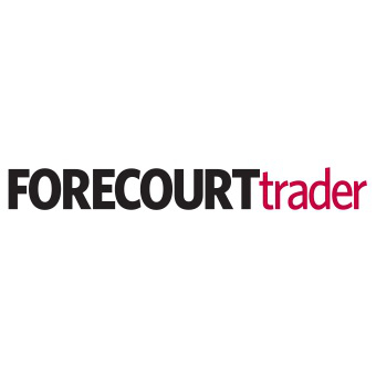 CBE feature in the latest publication of the UK Forecourt Trader