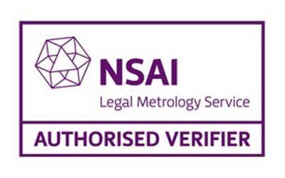 scales-re-verification